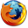 mfirefox(32x32).png